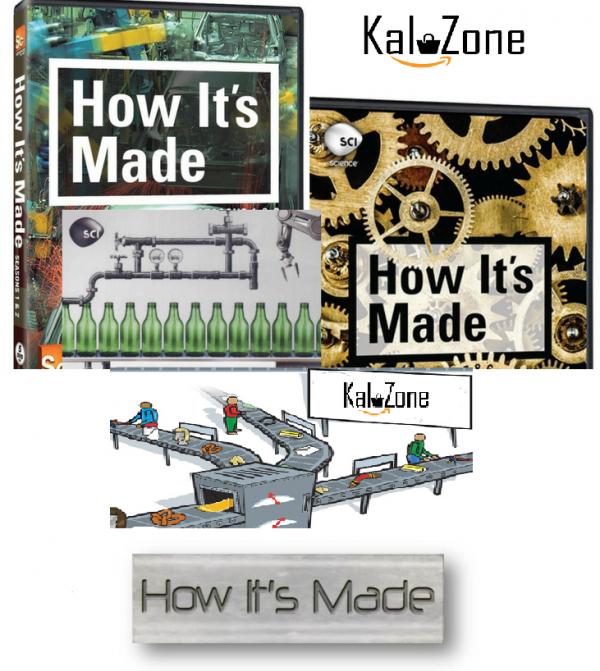 فیلم کامل اطلاعات پایه و اولیه علمی و تکنیکی ساخت و دانش تولید کاغذ و کاغذ آ 4 فتوکپی